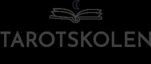 Tarotskolen Logo